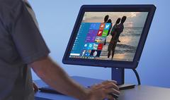 情シス必見!!ビジネス用途にあわせて選びたい、Windows 10の最適な更新方法