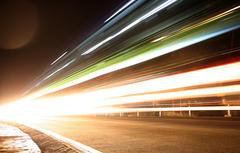 4Gの次は「LTE-Advanced」、それって速いの?(追記2016年12月27日)