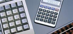 マイナンバー対応の人事・給与システムを選ぶポイント