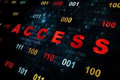 知っておくべきアクセスログ管理。基礎から情報漏洩対策まで