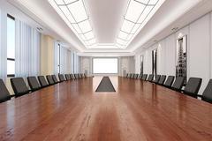 ペーパーレス会議を実現する「AZCLOUD SaaS Discussion」の便利機能