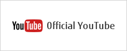 official YouTube